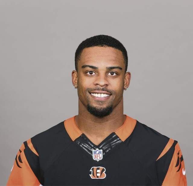 demetrious-cox-bengals-headshot